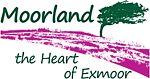 Heart of Exmoor Logo