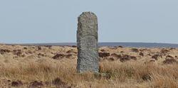 Maclaren Memorial, © ENPA